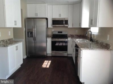 4116 Bluebird Drive, Waldorf, MD 20603 - MLS#: 1007537550