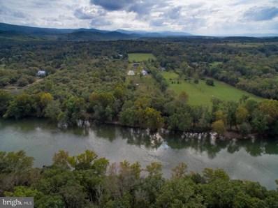 1035 Shenandoah River Lane, Boyce, VA 22620 - #: 1007537556