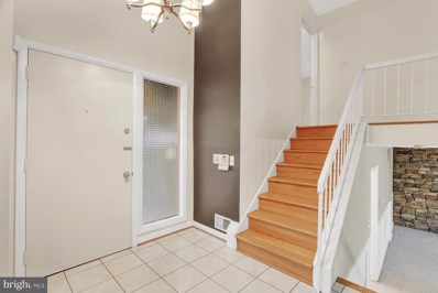 14934 Wellwood Road, Silver Spring, MD 20905 - MLS#: 1007537602
