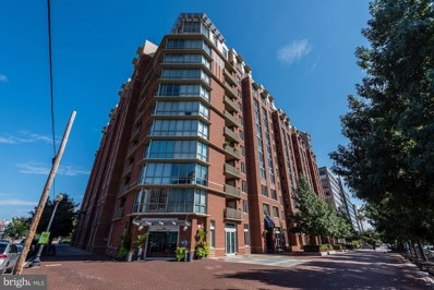 1000 New Jersey Avenue SE UNIT 213, Washington, DC 20003 - #: 1007537656