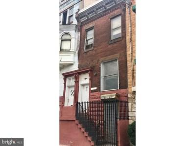 307 E Lehigh Avenue, Philadelphia, PA 19125 - #: 1007537728