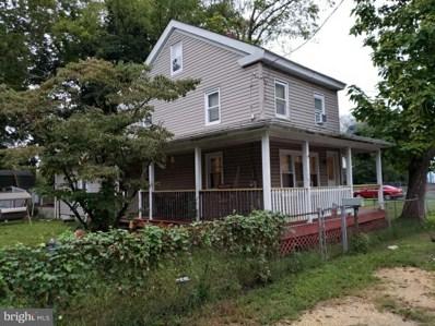 416 Garrison Avenue, Millville, NJ 08332 - #: 1007537732