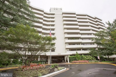 5300-Pk Columbia Pike UNIT 613, Arlington, VA 22204 - MLS#: 1007537788