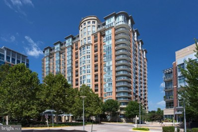 8220 Crestwood Heights Drive UNIT 316, Mclean, VA 22102 - MLS#: 1007537802