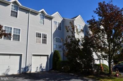 6638 Springford Terrace, Harrisburg, PA 17111 - #: 1007537990
