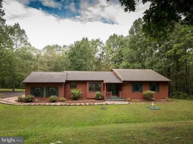 102 Shawnee Court, Winchester, VA 22602 - #: 1007538074