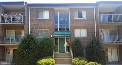 12703 Lotte Drive UNIT T-2, Woodbridge, VA 22192 - MLS#: 1007538084