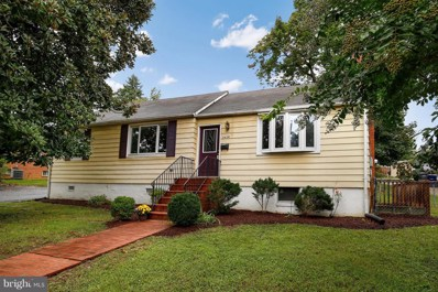 2630 Maple Street E, Alexandria, VA 22306 - MLS#: 1007540864