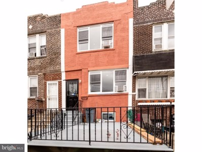 6640 Lansdowne Avenue, Philadelphia, PA 19151 - MLS#: 1007540920