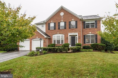 5002 Tackbrooke Drive, Olney, MD 20832 - MLS#: 1007540930