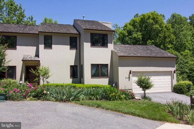 3127 Courtside Road, Bowie, MD 20721 - #: 1007541016