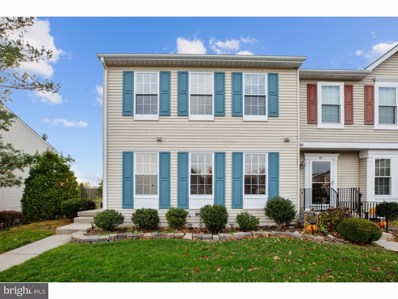 64 Pebble Lane, Gloucester Twp, NJ 08012 - #: 1007541068