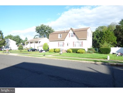 1429 Village Way, Lansdale, PA 19446 - MLS#: 1007541154