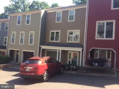 6419 Cherokee Court, Alexandria, VA 22312 - MLS#: 1007541166