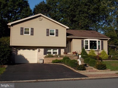 24 Watercress Lane, Elizabethtown, PA 17022 - MLS#: 1007541188