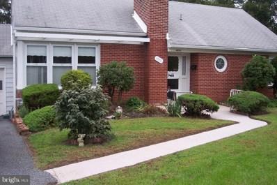 4004 Elmerton Avenue, Harrisburg, PA 17109 - MLS#: 1007541198
