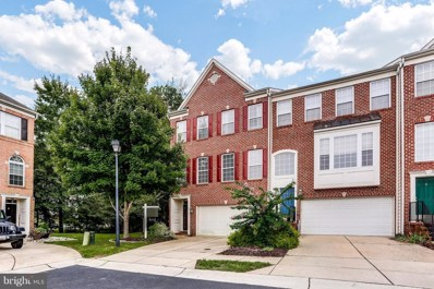 49 Idlecreek Lane, Edgewater, MD 21037 - MLS#: 1007541284