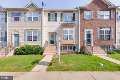 7133 Ladd Circle, Frederick, MD 21703 - MLS#: 1007541316