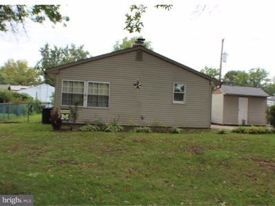 77 Gable Hill Road, Levittown, PA 19057 - #: 1007541366