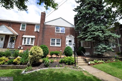 339 Comly Avenue, Collingswood Boro, NJ 08107 - MLS#: 1007541402