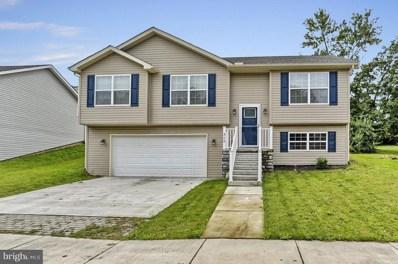 315 Clyde Street, Waynesboro, PA 17268 - MLS#: 1007541516