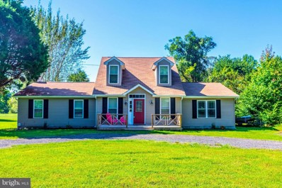 20929 Abell Road, Abell, MD 20606 - #: 1007541656