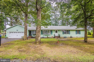 114 Tracy Circle, Laurel, DE 19956 - MLS#: 1007541802