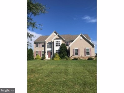 728 Farmhouse Road, Mickleton, NJ 08056 - #: 1007541842