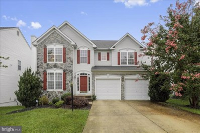 12312 Eugenes Prospect Drive, Bowie, MD 20720 - MLS#: 1007541904