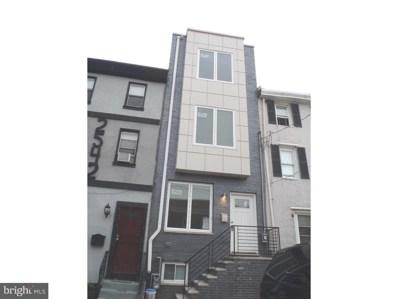 2544 Tulip Street, Philadelphia, PA 19125 - MLS#: 1007541932