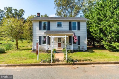 178 Peliso Avenue, Orange, VA 22960 - #: 1007541946