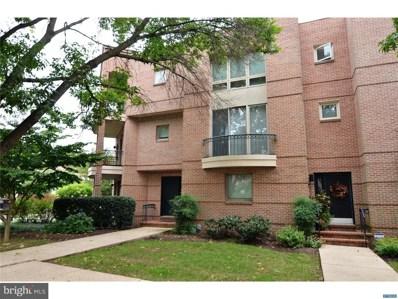 1219 Shallcross Avenue, Wilmington, DE 19806 - MLS#: 1007541990