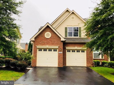 19610 Edgemont Square, Ashburn, VA 20147 - MLS#: 1007542286