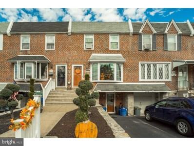 11734 Denman Road, Philadelphia, PA 19154 - MLS#: 1007542458