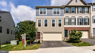 42718 Ogilvie Square, Ashburn, VA 20148 - MLS#: 1007542460