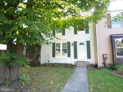 9 Hyacinth Road, Baltimore, MD 21234 - #: 1007542576