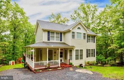 502 Bluebird Trail, Winchester, VA 22602 - #: 1007542602