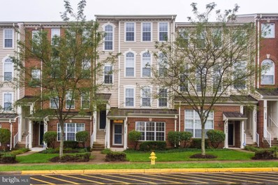 5043 Anchorstone Drive, Woodbridge, VA 22192 - MLS#: 1007542638