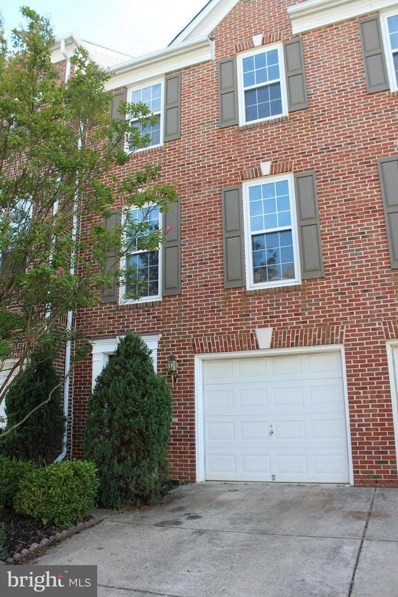 13135 Rose Petal Circle, Herndon, VA 20171 - MLS#: 1007542664