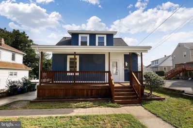 2622 Creighton Avenue, Baltimore, MD 21234 - #: 1007542806