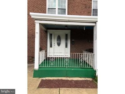 2249 Simon Street, Philadelphia, PA 19137 - MLS#: 1007543022