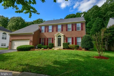 9120 Little Stone Drive, Fort Washington, MD 20744 - MLS#: 1007543026