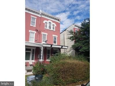 3438 N 18TH Street, Philadelphia, PA 19140 - MLS#: 1007543072
