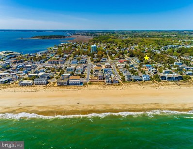 106 West Street, Dewey Beach, DE 19971 - MLS#: 1007543136