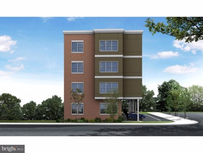 1536 W Erie Avenue UNIT 1A, Philadelphia, PA 19140 - MLS#: 1007543142