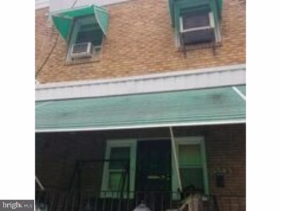 5549 Matthews Street, Philadelphia, PA 19138 - MLS#: 1007543168