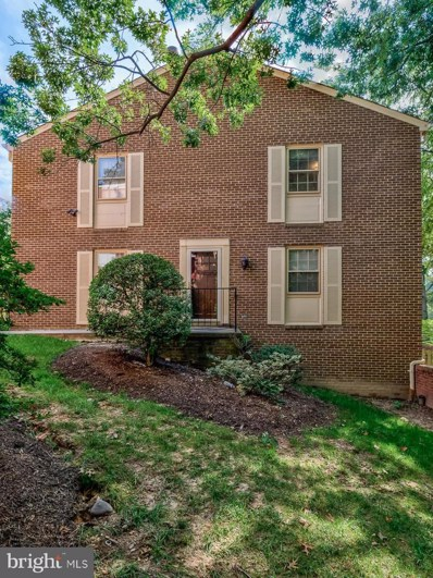 6522 22ND Street N, Arlington, VA 22205 - MLS#: 1007543204