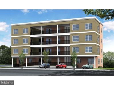 1536 W Erie Avenue UNIT 2A, Philadelphia, PA 19140 - MLS#: 1007543228