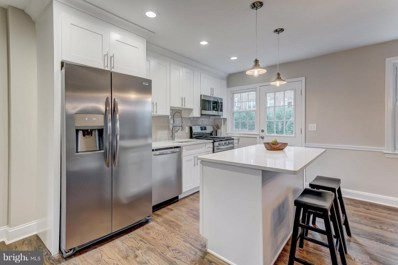 105 Stanmore Road, Baltimore, MD 21212 - MLS#: 1007543364