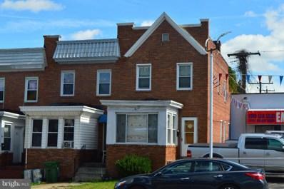 5015 Belair Road, Baltimore, MD 21206 - MLS#: 1007543400